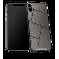 Caviar iPhone X Titatium Aero