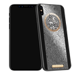 Caviar iPhone X Bulat