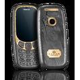 Buy titanium mobile phone