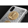 Neymar iPhone X case photo
