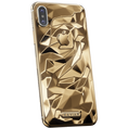 iphone 24k gold