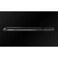 solar-charging iPhone X