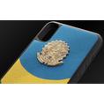 buy iPhone X Brazil case