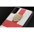 iPhone X case England