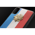 iPhone X case France