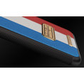 buy iPhone X case France