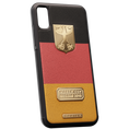 buy iPhone X case Germany