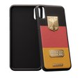 iPhone X case Germany