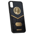 buy iPhone X Case Putin