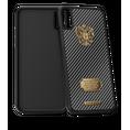 Carbon Fiber iPhone X Case Russia