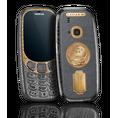 Buy Nokia 3310 China