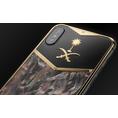iPhone X for Saudi Arabia