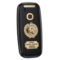 Nokia 3310 Putin Trump Summit black version