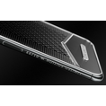 buy iPhone X-Edition Black White Carbon