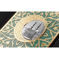 iPhone X Mecca Mosque case