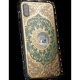 buy iPhone Xs Medina Mosque