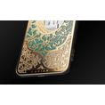 iPhone Xs Medina Mosque photo
