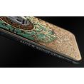 iPhone Xs Medina Mosque edition