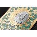 iPhone X Medina Mosque case