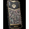 iPhone X Iran buy