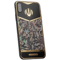 iPhone Xs Iran buy