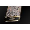 iPhone X for Qatar