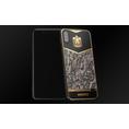 iPhone Xs UAE photo