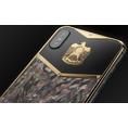 iPhone Xs for United Arab Emirates