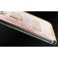 buy iPhone X Harry Kane