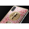 iPhone X Akinfeev image
