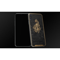 buy iPhone X Firebird Black
