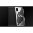 buy AC/DC iPhone X case