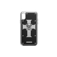 GUNS N' ROSES iPhone X case photo