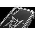 buy Metallica iPhone X case