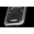 Metallica iPhone X case by Caviar