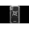 buy Metallica iPhone X cover