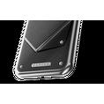 buy iPhone X Case Rock Star