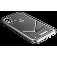 iPhone X Case Rock Star image