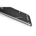 iPhone X Case Rock Star photo