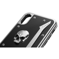 iPhone X Case Titans of rock