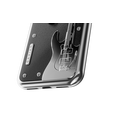 iPhone X Case Hard Rock
