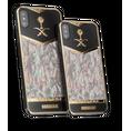 Caviar iPhone Xs Saudi Arabia