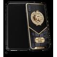 Caviar iPhone X Putin-Trump Peacemakers