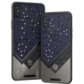 astrology iPhone Xs with Pisces Zodiac Sign