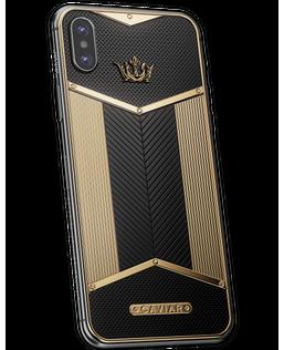 luxury phone like Vertu