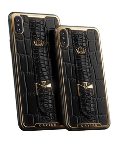 best loved 55349 02887 CAVIAR - Luxury iPhones and Cases | Official Website