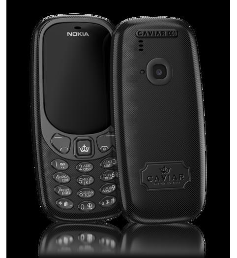 premium mobile phone