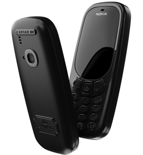buy premium mobile phone