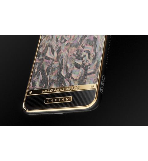 iPhone Xs United Arab Emirates image