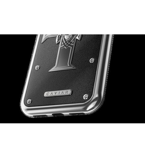 buy GUNS N' ROSES iPhone X case